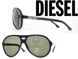 디젤 선글라스 블랙 눈물 DIESEL DL-0034-05N 브랜드/남성 및 여성용/남성용 및 여성용/자외선 UV 컷 렌즈/드라이브/낚시/야외/유행/패션