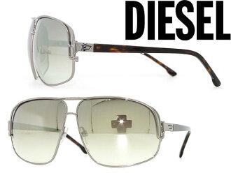디젤 선글라스 그라데이션 블랙 미러 DIESEL DL-0065-14P 브랜드/남성 및 여성용/남성용 및 여성용/자외선 UV 컷 렌즈/드라이브/낚시/아웃 도어/유행/패션