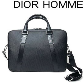 cheap for discount 3c00c b21f7 楽天市場】DIOR HOMME(メンズバッグ|バッグ):バッグ・小物 ...