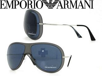 EMPORIO ARMANI 브락크티아드롭상라스엔포리오아르마니 EMP-EA-9720-S-DAP-KU브랜드/맨즈&레이디스/남성용&여성용/자외선 UV컷 렌즈/드라이브/낚시/아웃도어/멋쟁이/패션