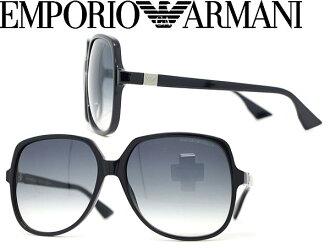 그라데이션브락크상라스 EMPORIO ARMANI 엔포리오아르마니 EMP-EA-9681-S-PJP-UA브랜드/맨즈&레이디스/남성용&여성용/자외선 UV컷 렌즈/드라이브/낚시/아웃도어/멋쟁이/패션