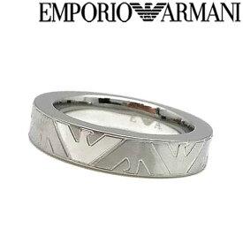 info for 31669 5c6ae 楽天市場】アルマーニ 指輪の通販