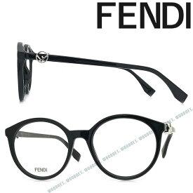 buy popular 6a081 fa814 楽天市場】FENDI メガネフレームの通販