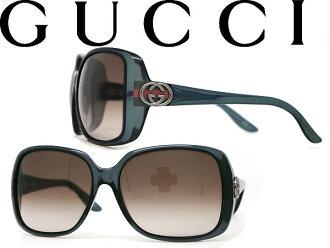 供供層次棕色太陽眼鏡GUCCI古馳GUC-GG-3166-S-O5A-K8名牌/人&女士/男性使用的&女性使用的/紫外線UV cut透鏡/開車兜風/釣魚/戶外/漂亮的/時裝