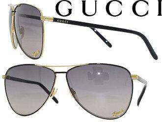 供供GUCCI太陽眼鏡層次黑色泪珠型古馳GUC-GG-4209-S-WRU-EU名牌/人&女士/男性使用的&女性使用的/紫外線UV cut透鏡/開車兜風/釣魚/戶外/漂亮的/時裝