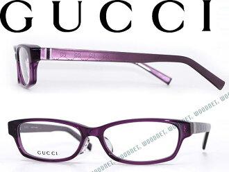 供供眼鏡GUCCI清除紫廣場型古馳眼鏡架子眼鏡GG-9077J-SHJ WN0054名牌/人&女士/男性使用的&女性使用的/度從屬于的伊達、老花眼鏡、彩色·個人電腦事情PC眼鏡透鏡交換對應/透鏡交換是6,800日圆~