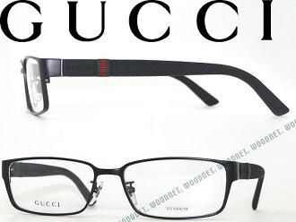 供供GUCCI眼鏡廣場型墊子黑色古馳眼鏡架子眼鏡GG-9699F-M7A WN0054名牌/人&女士/男性使用的&女性使用的/度從屬于的伊達、老花眼鏡、彩色·個人電腦事情PC眼鏡透鏡交換對應/透鏡交換是6,800日圆~