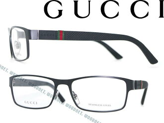 8e3b0d69ec9 Glasses GUCCI matte black square type Gucci glasses frames glasses  GUC-GG-2248-M7A WN0013 branded mens  amp  ladies   men for  amp  woman sex  for and once ...