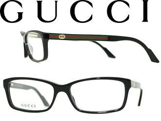 안경 GUCCI 블랙/그린 × 레드 스퀘어 형 구찌 안경 프레임 안경 GUC-GG-3181-29A 브랜드/남성 및 여성용/남성용 및 여성용/순위/다테/안경/컬러 노트북 PC 안경 렌즈 교환 가능/렌즈 교환은 6800 엔 ~