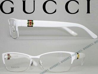 供供古馳眼鏡howaitosamonto型GUCCI眼鏡眼鏡架子GUC-GG-4244-UYU名牌/人&女士/男性使用的&女性使用的/度從屬于的伊達、老花眼鏡、彩色·個人電腦事情PC眼鏡透鏡交換對應/透鏡交換是6,800日圆~