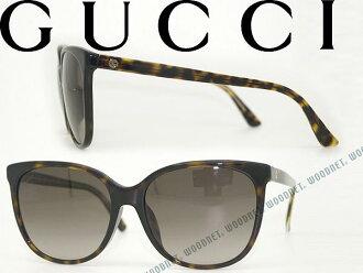 GUCCI 구찌 그라데이션 블랙 선글라스 GG-3754FS-KCL-HA 브랜드/남성 및 여성용/남성용 및 여성용/자외선 UV 컷 렌즈/드라이브/낚시/아웃 도어/유행/패션