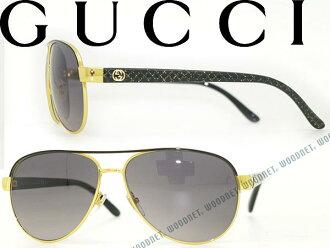 GUCCI 구찌 선글라스 그라데이션 블랙 GUC-GG-4239-S-DYO-EU 브랜드/남성 및 여성용/남성용 및 여성용/자외선 UV 컷 렌즈/드라이브/낚시/아웃 도어/유행/패션