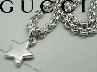 gucci 0010s. gucci star necklace gucci silver accessories ybb356223-0010 branded/mens \u0026 ladies / men women 0010s