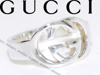 gucci 0010s. gucci ring gg silver by gucci accessories ybc190483-0010 branded/mens \u0026 ladies / men women 0010s