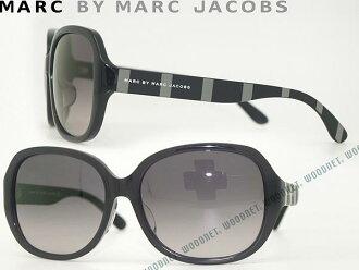 供供MARC BY MARC JACOBS標記經由標記雅各布層次棕色太陽眼鏡MMJ-344FS-715-EU名牌/人&女士/男性使用的&女性使用的/紫外線UV cut透鏡/開車兜風/釣魚/戶外/漂亮的/時裝