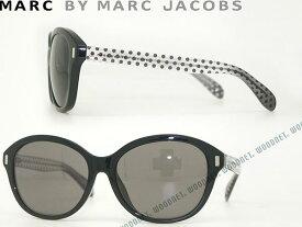 MARC BY MARC JACOBS マークバイマークジェイコブス サングラス グラデーションブラウンミラー MMJ-421FS-6HD-6J ブランド/メンズ&レディース/男性用&女性用/紫外線UVカットレンズ/ドライブ/釣り/アウトドア/おしゃれ