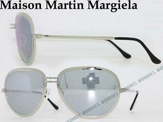 메존마르탄마르제라상라스브락크미라 Maison Martin Margiela MMM-10 ST-00 SM브랜드/맨즈&레이디스/남성용&여성용/자외선 UV컷 렌즈/드라이브/낚시/아웃도어/멋쟁이/패션