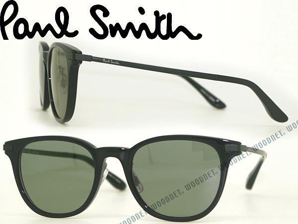 Paul Smith サングラス ブラック ポールスミス PS784-OX ブランド/メンズ&レディース/男性用&女性用/紫外線UVカットレンズ/ドライブ/釣り/アウトドア/おしゃれ