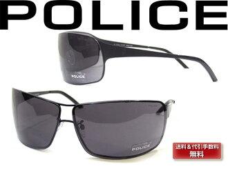 선글라스 POLICE 폴리스 블랙8088-531브랜드/맨즈&레이디스/남성용&여성용/자외선 UV컷 렌즈/드라이브/낚시/아웃도어/멋쟁이/패션