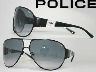 그라데이션브락크상라스 POLICE 폴리스 Police-S8553-531 F브랜드/맨즈&레이디스/남성용&여성용/자외선 UV컷 렌즈/드라이브/낚시/아웃도어/멋쟁이/패션