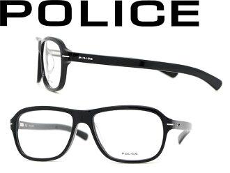 供供POLICE眼鏡架子黑色眼鏡警察眼鏡Police-V1646-0700 WN045名牌/人&女士/男性使用的&女性使用的/度從屬于的伊達、老花眼鏡、彩色·個人電腦事情PC眼鏡透鏡交換對應/透鏡交換是6,800日圆~