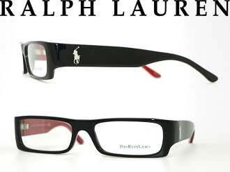 供供眼鏡架子RALPH LAUREN黑色×紅拉爾夫勞倫眼鏡眼鏡0PH-2055-5245名牌/人&女士/男性使用的&女性使用的/度從屬于的伊達、老花眼鏡、彩色·個人電腦事情PC眼鏡透鏡交換對應/透鏡交換是6,800日圆~