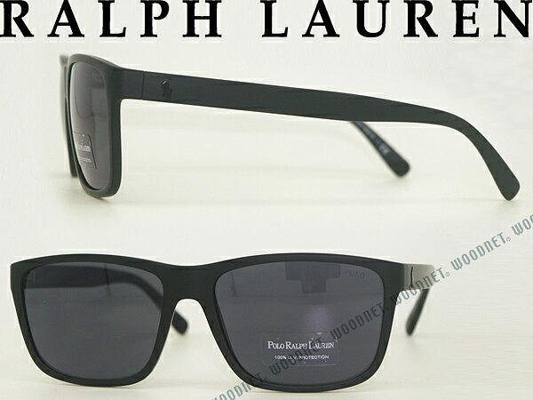 【人気モデル】RALPH LAUREN サングラス ブラック ラルフローレン 0PH-4113-5284-87 ブランド/メンズ&レディース/男性用&女性用/紫外線UVカットレンズ/ドライブ/釣り/アウトドア/おしゃれ