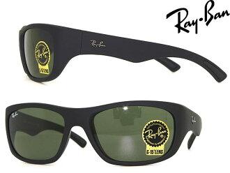 선글라스 RayBan 블랙 그린 레이 밴 0RB-4177-622 브랜드/남성 및 여성용/남성용 및 여성용/자외선 UV 컷 렌즈/드라이브/낚시/야외/유행/패션
