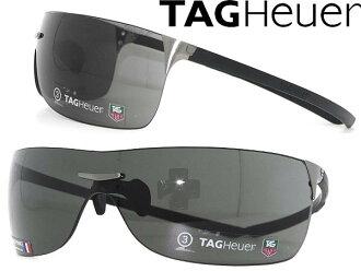 供供TAG Heuer太陽眼鏡SQUADRA黑色1張renzutaguhoiya TH-5503-103名牌/人&女士/男性使用的&女性使用的/紫外線UV cut透鏡/開車兜風/釣魚/戶外/漂亮的/時裝