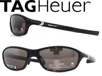 선글라스 태그 호이어 블랙 미러 TAG Heuer TH-6001-604 브랜드/남성 및 여성용/남성용 및 여성용/자외선 UV 컷 렌즈/드라이브/낚시/아웃 도어/유행/패션