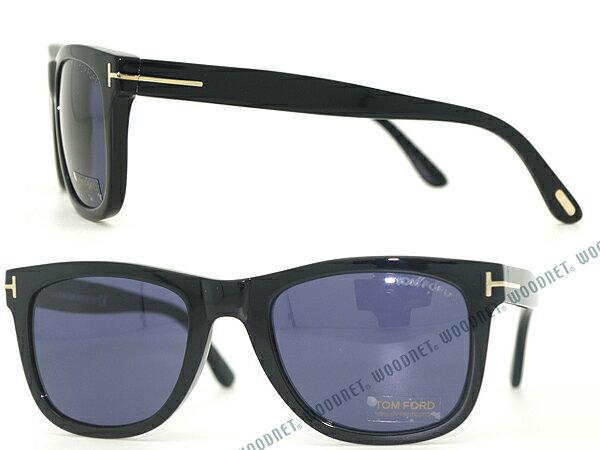 【人気モデル】TOM FORD サングラス トムフォード TF-0336-01V ブラック ブランド/メンズ&レディース/男性用&女性用/紫外線UVカットレンズ/ドライブ/釣り/アウトドア/おしゃれ