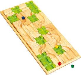 マザベル 木のおもちゃ エトボイラ 知育玩具 ゲーム おもちゃ ピタゴラスイッチ 木製 人気 ブロック つみき 積木 おすすめ 玉の塔 木 おもちゃ 知育 誕生日 3歳 男