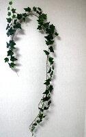 アイビーガーランド【屋外用】【1.8m】【人工観葉植物