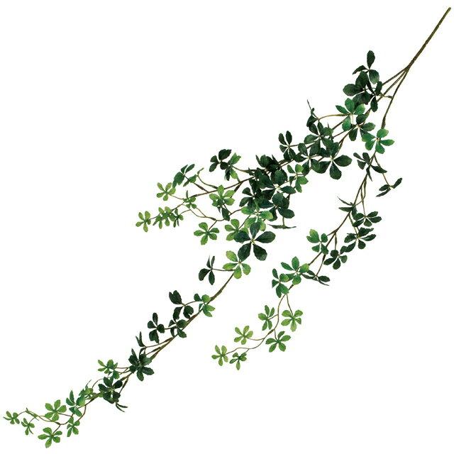造花/バイン/ロング/シュガーバインロング【代引き不可】【2色よりお選びください】グリーン・ライトグリーン