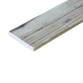 OLD ASHIBA(足場板古材)フリー板(厚みハーフ材)厚15mm×幅115mm×長さ710〜800mm 無塗装[受注生産] 【小型商品】