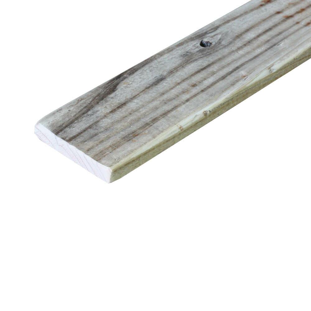 OLD ASHIBA(足場板古材)フリー板(厚みハーフ材)厚15mm×幅90mm×長さ310〜400mm 無塗装[受注生産] 【小型商品】
