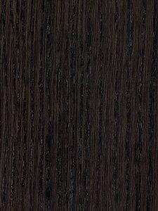厚0.25MM X 巾80MMx長さ 7M樹種:ホワイトオーク・ブラック(黒)色 塗装付き杢目 板柾込天然木 マスキングテープ 80ミリ巾 弱粘着テープ付き