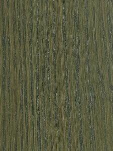 厚0.25MM X 巾30MMx長さ 7M樹種:ホワイトオーク・グリーン(緑)色 塗装付き杢目 板柾込天然木 マスキングテープ 30ミリ巾 弱粘着テープ付き