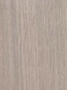 厚0.25MM X 巾80MMx長さ 7M樹種:ホワイトオーク・ホワイト(白)色 塗装付き杢目 板柾込天然木 マスキングテープ 80ミリ巾 弱粘着テープ付き