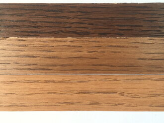 A Tree Class Tree Sliced Veneer Wood Tape Adhesion 24mmx10m With The Japanese Oak White Oak Dark Color Painting Belonging To