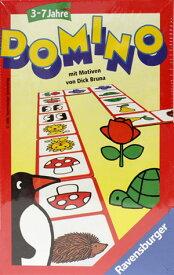 ラベンスバーガー社カードゲーム ブルーナドミノ