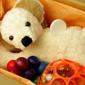 出産祝いボックスセットくま【おもちゃ歳から】【子どもお誕生日知育玩具プレゼントキッズ子供ゲーム木のおもちゃギフト出産祝い赤ちゃん男の子女の子】