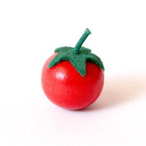 【選べる最大500円OFFクーポン配布中】エリツィ社 (Erzi) ミニトマト  ままごと キッチン