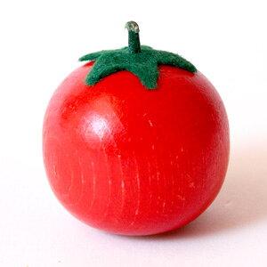 【選べる最大500円OFFクーポン配布中】エリツィ社 (Erzi) トマト  ままごと キッチン