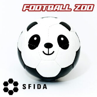 FOOTBALL ZOO(스피다/SFIDA FOOTBALL ZOO 1호구)