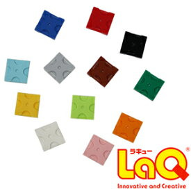 LaQ(ラキュー)補充用パーツ1(50P)