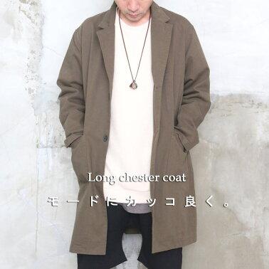 https://image.rakuten.co.jp/woodwhichflows/cabinet/img27/wh-00123.jpg