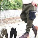 『完全オリジナル!』AW!!ストレッチジョガーパンツ☆ ジョガーパンツ メンズ カーゴパンツ メンズ テーパードパンツ メンズ 裏起毛パンツ 秋服 メンズ 冬服 メンズ 配色パンツ 個性的 リブパンツ メンズ ジョガーカーゴ