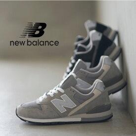 [CM996BP/BG]NEW BALANCE(ニューバランス) CM996/スニーカー OR