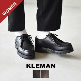 [PADRE] KLEMAN(クレマン)PADRE WOMEN(パドレ/チロリアンシューズ/レディース)【メール便対象外】【送料・代引き手数料無料】KC